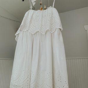 ASOS dress bundle